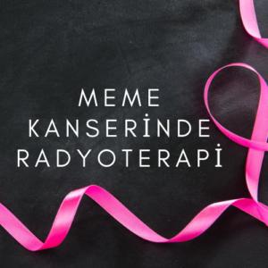 Meme Kanserinde Radyoterapi 300x300 - Meme Kanserinde Radyoterapi