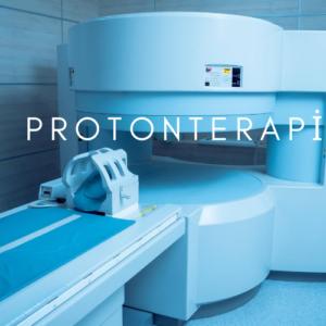 Protonterapi 300x300 - Protonterapi