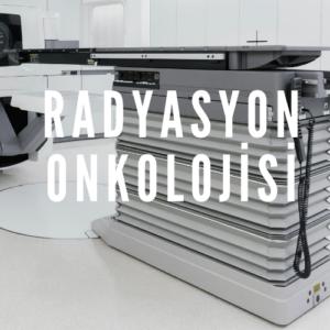 Radyasyon Onkolojisi 1 300x300 - Radyasyon Onkolojisi