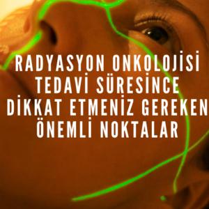 Radyasyon Onkolojisi 2 300x300 - Radyasyon Onkolojisi