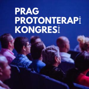 Prag Protonterapi Kongresi 300x300 - Prag Protonterapi Kongresi