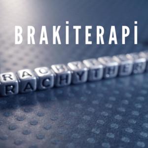 Brakiterapi 300x300 - Brakiterapi
