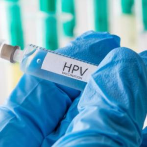 HPV Asisi 1 300x300 - HPV Aşısı