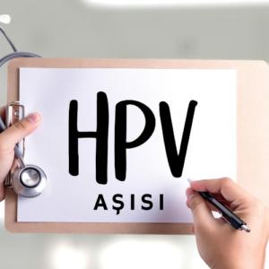 HPV Asisi 300x300 - HPV Aşısı