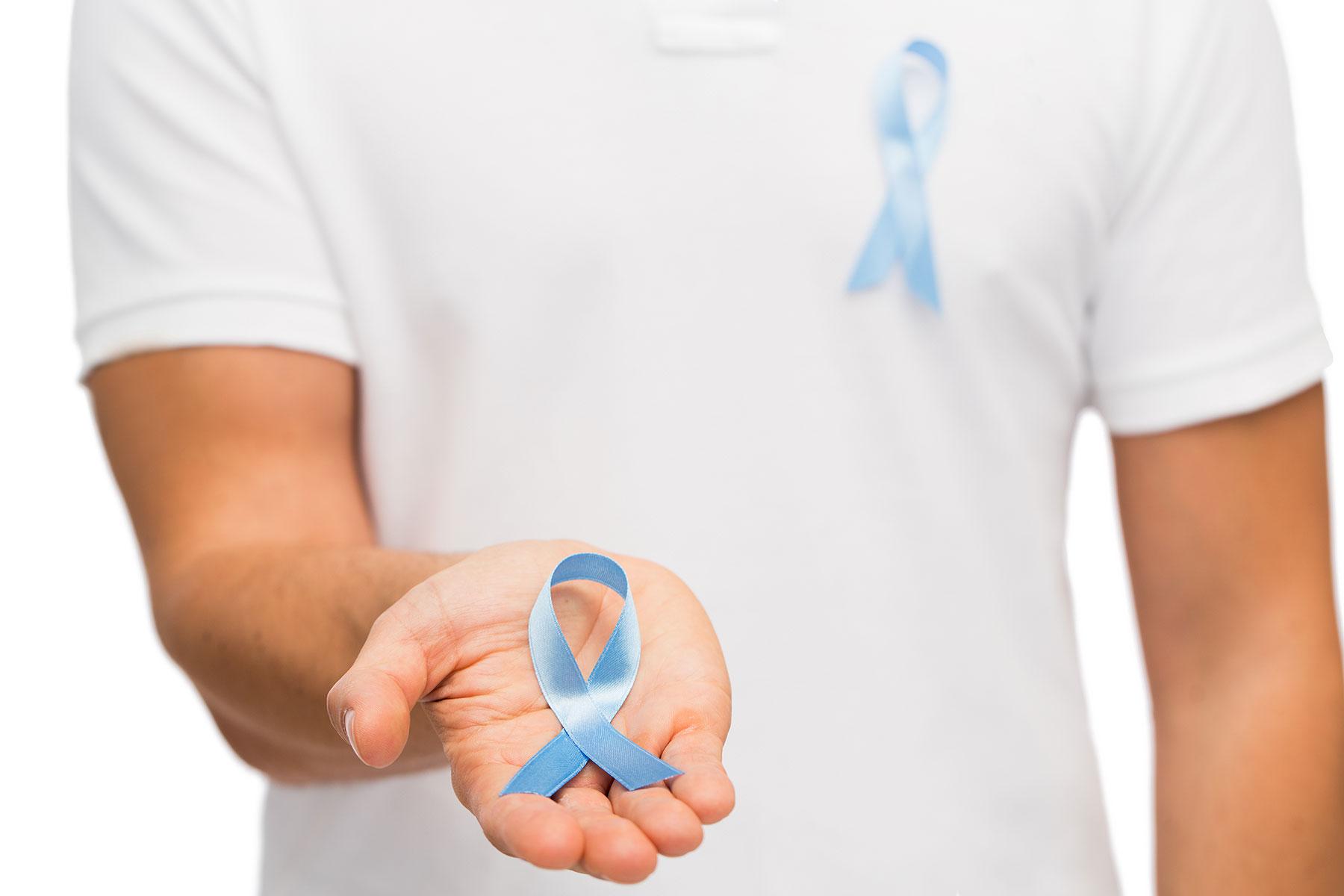 shutterstock 313942874 - Doç.Dr. Berrin Pehlivan, prostat kanserinin tedavisi hakkında bilgi veriyor.
