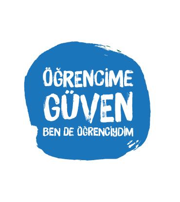 guven - Öğrencime Güven, Ben de Öğrenciydim