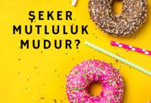 Seker Mutluluk mudur  220x150 - Şeker Mutluluk mudur?