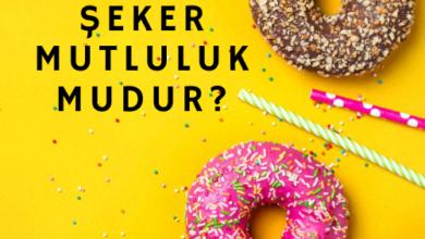 Seker Mutluluk mudur  390x220 - Şeker Mutluluk mudur?