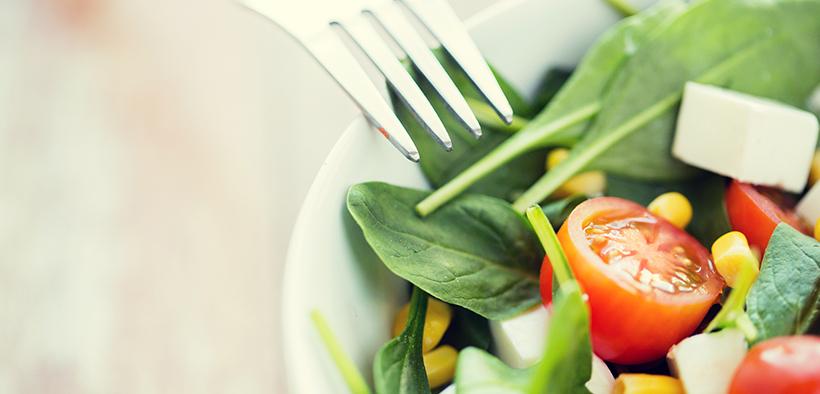 Photo of Kanser ve beslenme hakkında bilmeniz gerekenler