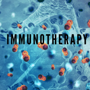 Immunotherapy  300x300 - What Is Immunotherapy, How Does It Work? How Effective Is It?