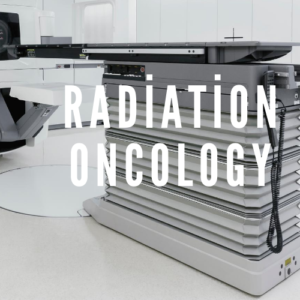 Radiation Oncology 300x300 - Radiation Oncology
