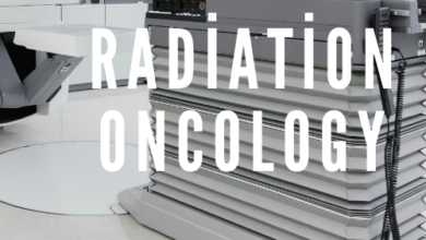 Photo of Radiation Oncology
