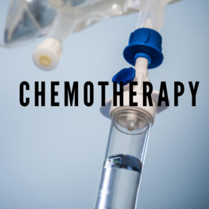 Chemotherapy 300x300 - What Is Chemotherapy? Who Is It for and How Is It Administered?