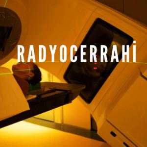 Radyocerrahi 300x300 - Radyocerrahi