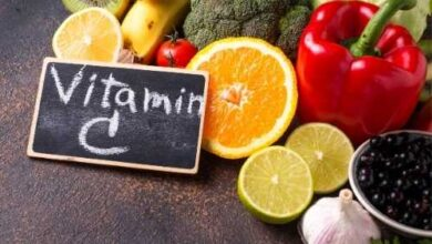 Bp Site 1 390x220 - C Vitamini Nedir?