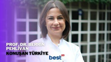 Bp Site 5 390x220 - Konuşan Türkiye - Prof. Dr. Berrin Pehlivan