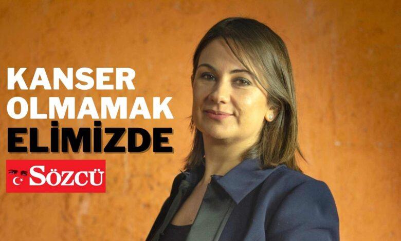 Bp Site 6 780x470 - Kanser Olmamak Elimizde - Prof. Dr. Berrin Pehlivan