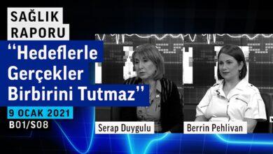 maxresdefault 3 390x220 - Hedeflerle Gerçekler Birbirini Tutmaz - Prof. Dr. Berrin Pehlivan