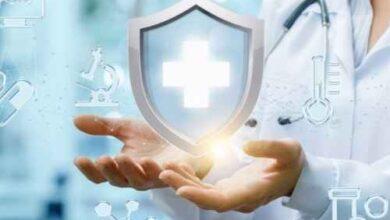 BP SITE 3 390x220 - Brakiterapi Nedir?