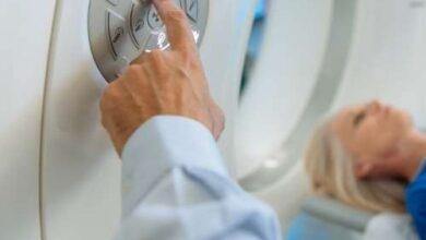 BP SITE 390x220 - Keloid Tedavisinde Radyoterapi