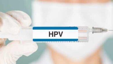 BP SITE 4 390x220 - HPV Aşısı Nedir?